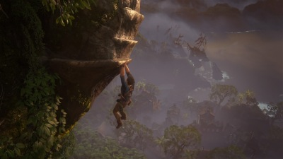 Uncharted 4: A Thief's End™_20160720221835