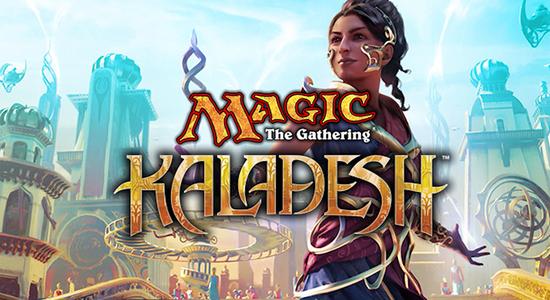 kaladesh-prerelease