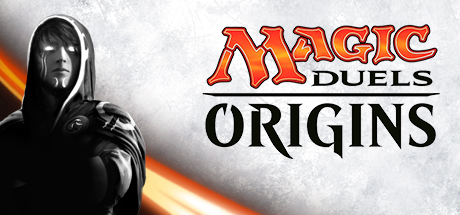magic_duels_logo