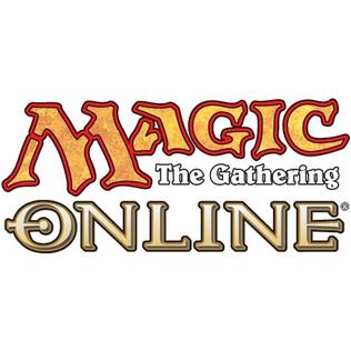 the_current_magic_online_logo