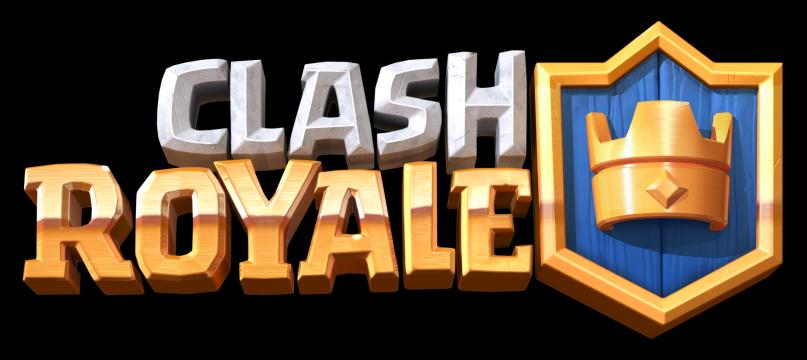 clash_royale_logo
