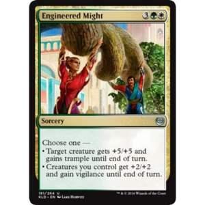 engineered-might-p241168-219077_image