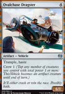 ovalchase-dragster-56726-medium