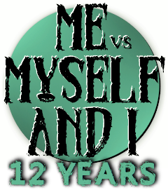 12years