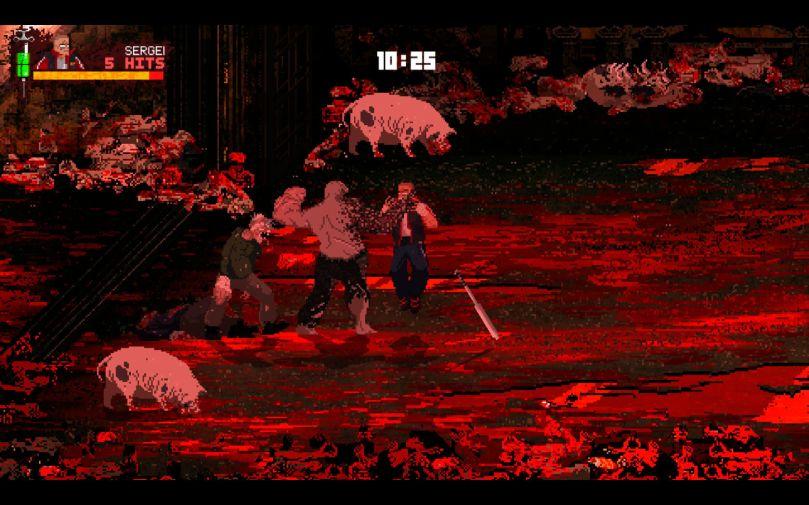 858995-mother-russia-bleeds-windows-screenshot-this-boss-in-a-slaughterhouse