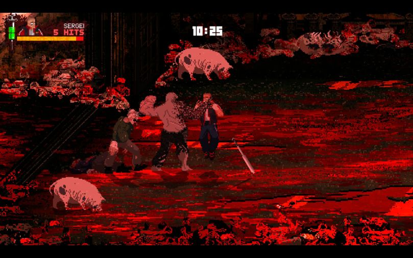 858995-mother-russia-bleeds-windows-screenshot-this-boss-in-a-slaughterhouse