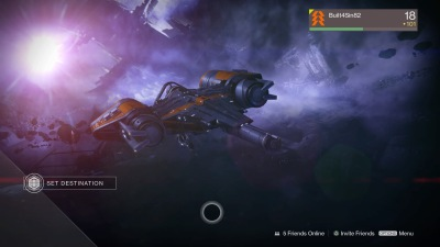 Destiny_20170106230803