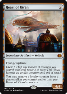 heart-of-kiran-aether-revolt-spoiler