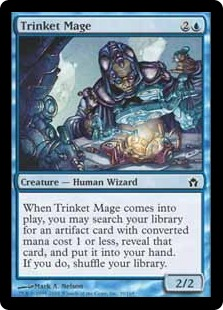 Trinket+Mage+5DN
