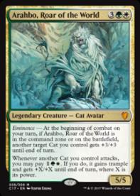 Arahbo-Roar-of-the-World-216x302