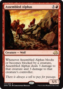 Assembled+Alphas+EMN