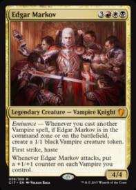 Edgar-Markov-216x302
