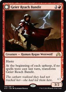 Geier+Reach+Bandit+SOI