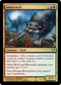 Immerwolf+DKA