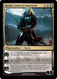 Sorin+Lord+of+Innistrad+DDK