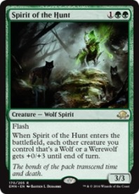 Spirit+of+the+Hunt+EMN
