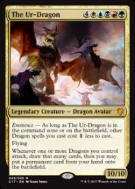 The-Ur-Dragon-216x302