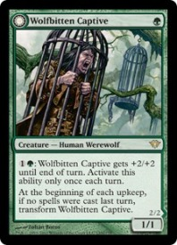 Wolfbitten+Captive+DKA