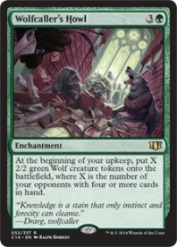 Wolfcallers+Howl+C14
