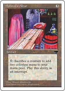 Ashnods+Altar+CHR