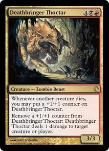 Deathbringer+Thoctar+C13
