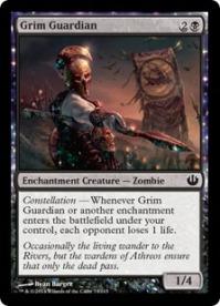 Grim+Guardian+JOU