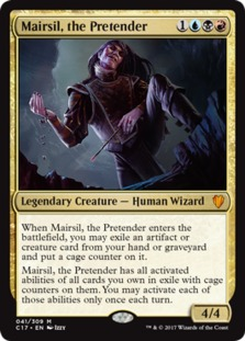 Mairsil+the+Pretender+C17