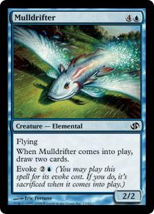Mulldrifter+DD2