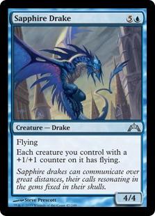Sapphire+Drake+GTC