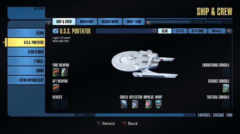 Star Trek Online_20170918231402