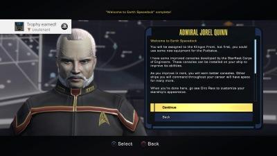 Star Trek Online_20170918233600