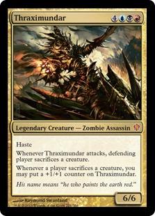 Thraximundar+C13