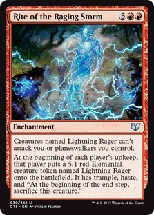 Rite+of+the+Raging+Storm+C15