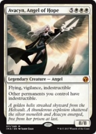 Avacyn+Angel+of+Hope+IMA