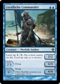 Coralhelm+Commander+ROE