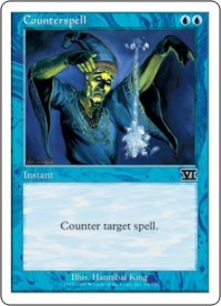 Counterspell+S00