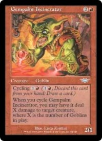 Gempalm+Incinerator+LGN