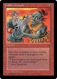 Goblin+Grenade+Frazier+FEM