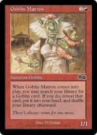 Goblin+Matron+UZ