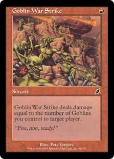 Goblin+War+Strike+SCG