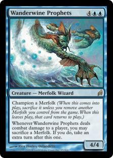 Wanderwine+Prophets+LRW