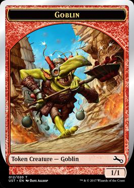 goblin-token-99407-medium