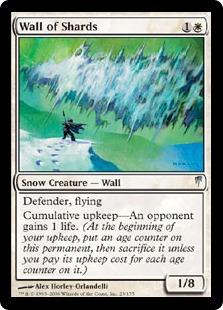 Wall+of+Shards+CSP
