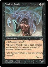 Wall+of+Souls+ST