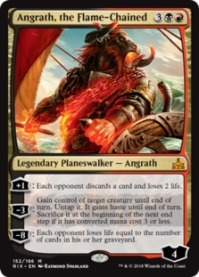 Angrath+the+Flame-Chained+RIX