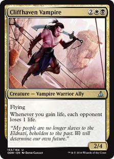 Cliffhaven+Vampire+OGW