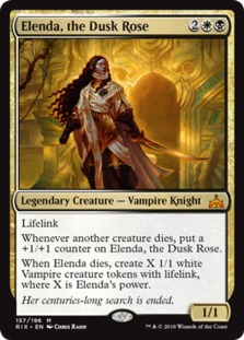 Elenda+the+Dusk+Rose+RIX