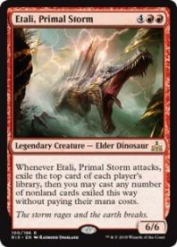 Etali+Primal+Storm+RIX