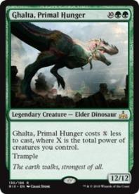 Ghalta+Primal+Hunger+RIX
