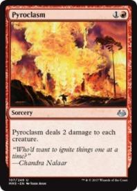 Pyroclasm+MM3
